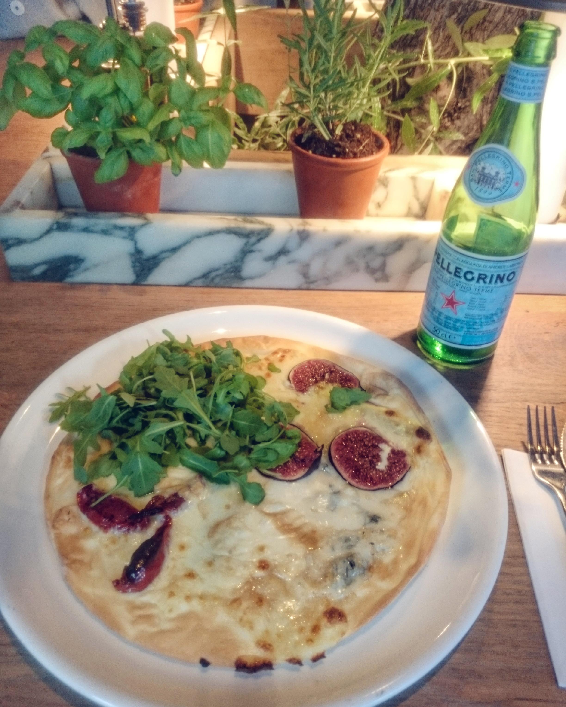 gluten_free_vienna_pizza