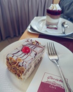 gluten_free_vienna_cake_schonbrunn