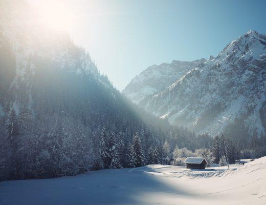 gluten free ski Photo by Ed Pirnak
