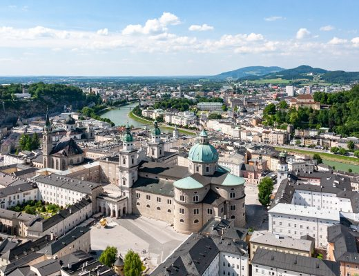 gluten free salzburg (Photo by Dimitry Anikin)