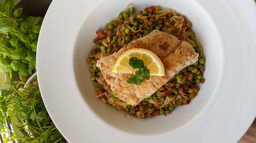 myglutenfreeguide fish dish