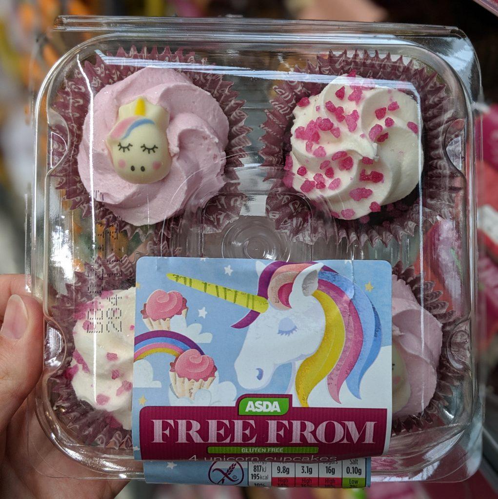 Super Gluten Free Birthday Cake Guide My Gluten Free Guide Personalised Birthday Cards Vishlily Jamesorg