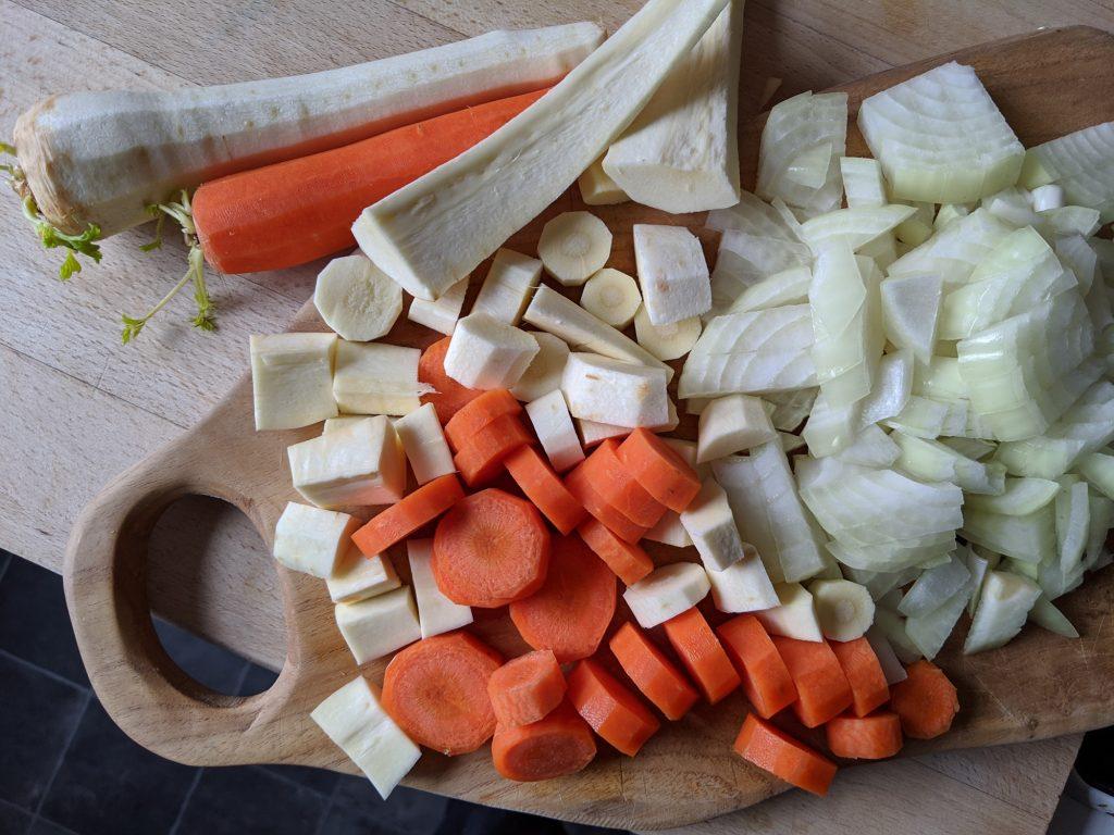 gluten free stew ingredients