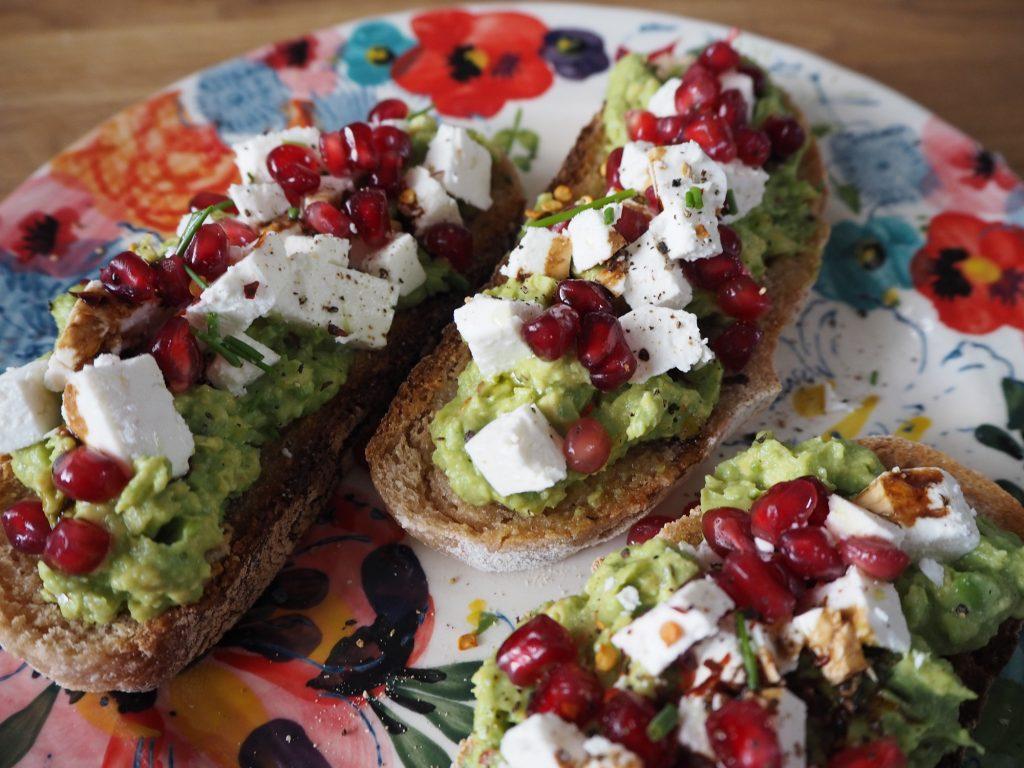 gluten free recipes speedy 15 minutes